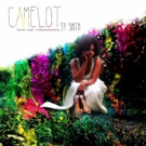 Songstress Sy Smith Invites Us on a Dreamy, Sensual Trip to 'Camelot' Photo