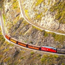 Science Channel to Premiere New Season of IMPOSSIBLE ENGINEERING: EXTREME RAILROADS Photo
