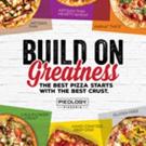 Pieology Pizzeria Launches New Menu Offering Six Premium Crust... Photo
