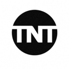 HOUSE OF CARDS' Frank Pugliese to Head New TNT Series