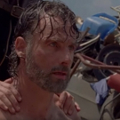 VIDEO: Sneak Peek - 'Time for After' Episode of THE WALKING DEAD Video