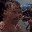 VIDEO: Sneak Peek - 'Time for After' Episode of THE WALKING DEAD