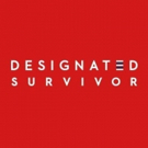 Scoop: Coming Up On All New DESIGNATED SURVIVOR on ABC - Today, April 11, 2018