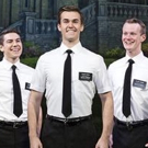 BWW Review:  THE BOOK OF MORMON Rings Pittsburgh's (Door)Bell Photo