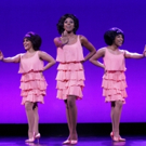 BWW Previews: MIDLANDS THEATRE DIGEST in Columbia, SC 4/5 - Broadway in Columbia presents MOTOWN: THE MUSICAL!