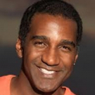 Norm Lewis To Receive Honory Doctorate At Five Towns College Photo