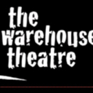 The Warehouse Theatre to Present A MOON FOR THE MISBEGOTTEN Photo