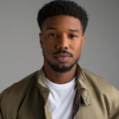 Michael B. Jordan to Receive the Cinema Vanguard Award at the Santa Barbara International Film Festival