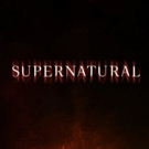 Scoop: Coming Up On All New SUPERNATURAL on THE CW - Thursday, April 5, 2018