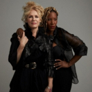 Rock Royalty Nancy Wilson, Liv Warfield, Slash to Headline LA Zoo Beastly Ball Concert for Conservation