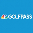 NBC Sports and Rory McIlroy Launch Golfpass