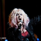 Cyndi Lauper Announces 8th Annual Home for the Holidays Benefit Concert with Bebe Rex Photo