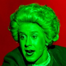 BWW Review: MARGARET THATCHER: QUEEN OF SOHO, Wilton's Music Hall Photo