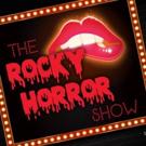 Jon Kilpatrick of THE ROCKY HORROR SHOW at Greenville's Warehouse Theatre