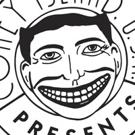 The 4th Annual Coney Island Ritual Cabaret Festival Returns Next Month Photo