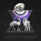 The Shook Twins Release New Track STAY WILD Out Now