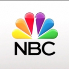 Olympics and Super Bowl Coverage Lead To NBC's 'Best Feb Ever'