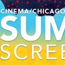 Cinema/Chicago Announces 2019 Free Summer Screenings Program
