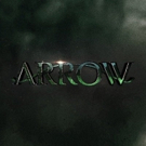 Scoop: Coming Up On All New ARROW on THE CW - Thursday, April 5, 2018
