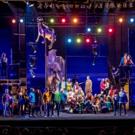 BWW Review: al Teatro Nazionale di Milano, RENT della STM ci ricorda qual è il contr Photo