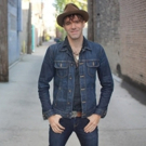 Stephen Kellogg Shares Will Hoge-Produced Single SYMPHONY OF JOY From Upcoming Album