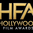 CRAZY RICH ASIANS, Amandla Stenberg to be Recognized at the Hollywood Film Awards
