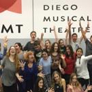 San Diego Musical Theatre Announces New Education Program