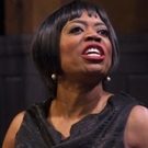 Park Square's Nina Simone: FOUR WOMEN Takes To Stages Around The Country
