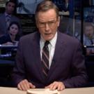 BWW TV: Walk Through NETWORK's Complex Opening Scene!