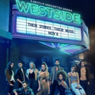 VIDEO: Sing to a Different Tune in the Trailer for Netflix's WESTSIDE