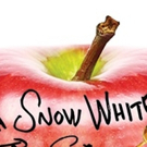 BWW Previews: DISENCHANTED! at Bootless Stageworks Photo