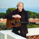 Justin Hayward Just Announced at the King Center