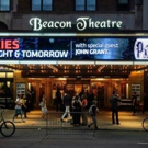Celtic Thunder Will Take the Beacon Theatre Stage