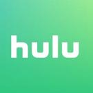 Hulu Renews Freshman Comedies PEN15 and RAMY