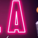BWW Review: ELLA: FIRST LADY OF SONG at DE Theatre Company Photo