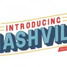 INTRODUCING NASHVILLE Wraps Two-Week Tourof Australia, New Zealand, Japan