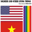 Gay Vietnam War Drama at The Theater at the 14th Street Y Photo