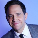 TOOTSIE's Santino Fontana Wins 2019 Tony Award for Best Performance by an Actor in a  Photo