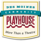 Friday Funday Presents THE FROG PRINCESS at Des Moines Playhouse Photo