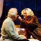 BWW Interview: David Mercateli Talks INSIGNIFICANCE At Arcola Theatre Photo