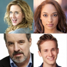 McCarter Presents The World Premiere Of Christopher Durang's TURNING OFF THE MORNING NEWS