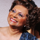 VIDEO: Get A First Look At Leslie Uggams and More in THOROUGHLY MODERN MILLIE at Pittsburgh CLO