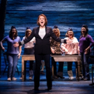 BWW Review: COME FROM AWAY at The Abbey Theatre