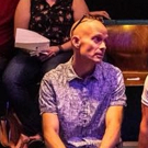 BWW Feature: EVERY BRILLIANT THING at Cockroach Theater