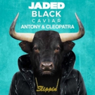 JADED Launch New Collaboration 'Slippin' on Don Diablo's 'Hexagon' Label