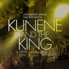 Bookings Now Open For John Kani's New Play KUNENE AND THE KING Photo