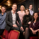 Gareth Reeves and More Will Lead the Cast of Australian Premiere of HARRY POTTER AND  Photo