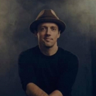 Jason Mraz To Headline Shane's Inspiration's 18th Annual Gala Photo