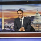 THE DAILY SHOW WITH TREVOR NOAH Presents: The Donald J. Trump Presidential Twitter Library to Open in Miami