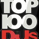 Top 100 DJ Poll Celebrates 25 Years